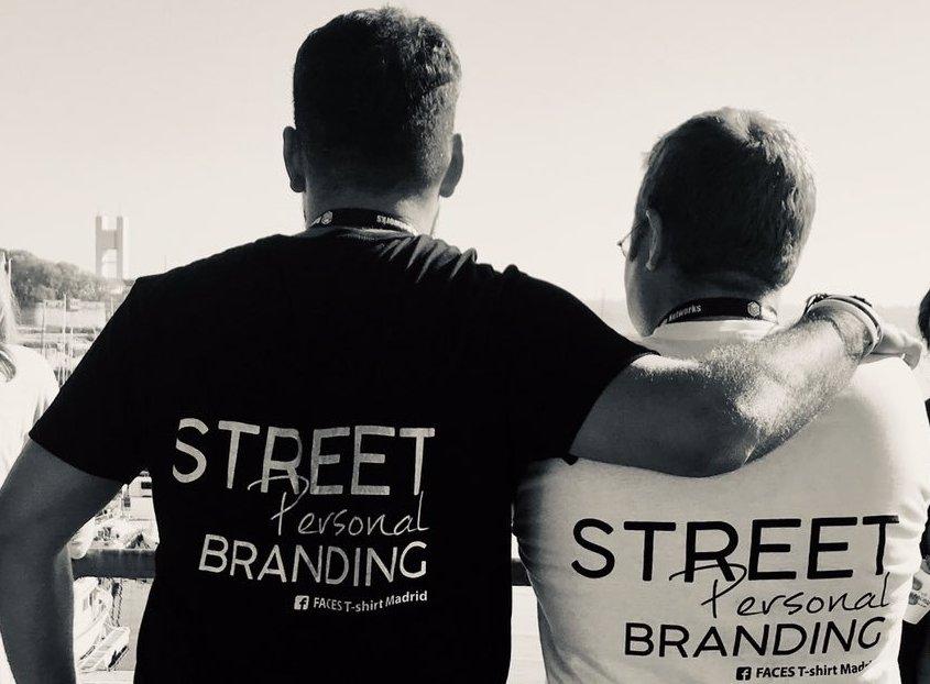 Consultores de marca personal