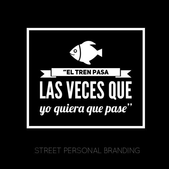 curso de marca personal y branding personal