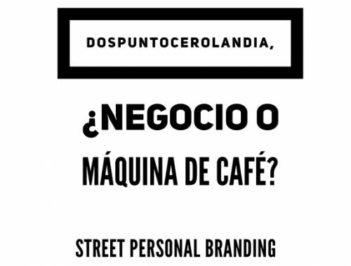dospuntocerolandia - frases de instagram