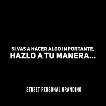 frases de branding personal - descargar fotos de instagram chulas