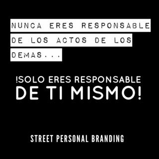 Frases de Marca Personal - frases cortas instagram